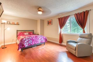 Photo 14: 27 3171 SPRINGFIELD Drive in Richmond: Steveston North Townhouse for sale : MLS®# R2484963