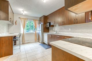 Photo 6: 27 3171 SPRINGFIELD Drive in Richmond: Steveston North Townhouse for sale : MLS®# R2484963