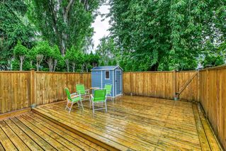 Photo 17: 27 3171 SPRINGFIELD Drive in Richmond: Steveston North Townhouse for sale : MLS®# R2484963
