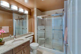 Photo 15: 10303 111 ST NW in Edmonton: Zone 12 Condo for sale : MLS®# E4209147