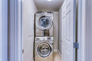 Photo 20: 10303 111 ST NW in Edmonton: Zone 12 Condo for sale : MLS®# E4209147