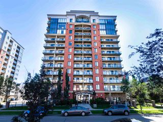 Photo 23: 10303 111 ST NW in Edmonton: Zone 12 Condo for sale : MLS®# E4209147