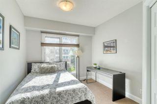 Photo 16: 10303 111 ST NW in Edmonton: Zone 12 Condo for sale : MLS®# E4209147
