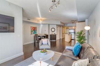 Photo 6: 10303 111 ST NW in Edmonton: Zone 12 Condo for sale : MLS®# E4209147