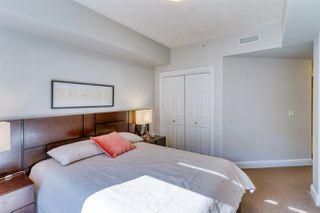 Photo 14: 10303 111 ST NW in Edmonton: Zone 12 Condo for sale : MLS®# E4209147