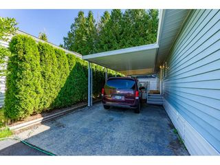 "Photo 4: 34 2315 198 Street in Langley: Brookswood Langley Manufactured Home for sale in ""DEER CREEK ESTATES"" : MLS®# R2492993"