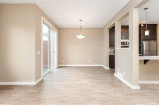 Photo 25: 104 AMBERLEY Way: Sherwood Park House Half Duplex for sale : MLS®# E4213385