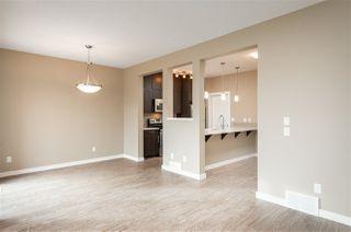 Photo 27: 104 AMBERLEY Way: Sherwood Park House Half Duplex for sale : MLS®# E4213385