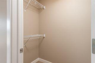 Photo 36: 104 AMBERLEY Way: Sherwood Park House Half Duplex for sale : MLS®# E4213385