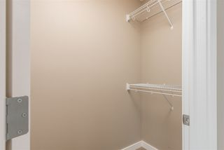 Photo 35: 104 AMBERLEY Way: Sherwood Park House Half Duplex for sale : MLS®# E4213385
