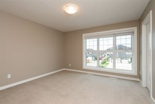 Photo 30: 104 AMBERLEY Way: Sherwood Park House Half Duplex for sale : MLS®# E4213385