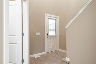 Photo 13: 104 AMBERLEY Way: Sherwood Park House Half Duplex for sale : MLS®# E4213385