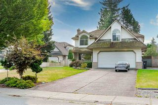 "Main Photo: 21678 45 Avenue in Langley: Murrayville House for sale in ""Murrayville"" : MLS®# R2499419"