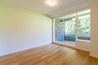 "Photo 12: 406 788 ARTHUR ERICKSON Place in West Vancouver: Park Royal Condo for sale in ""Evelyn - Forest's Edge 3"" : MLS®# R2501306"