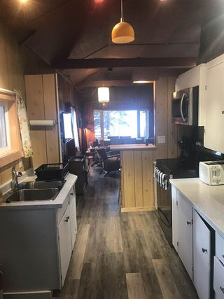 Photo 11: 929 1 Avenue: Rural Wetaskiwin County Cottage for sale : MLS®# E4216172