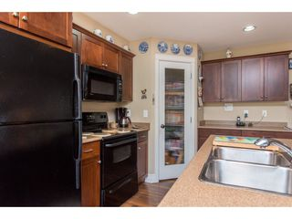 """Photo 15: 8 8945 BROADWAY Street in Chilliwack: Chilliwack E Young-Yale Townhouse for sale in """"Villas on Broadway"""" : MLS®# R2503750"""