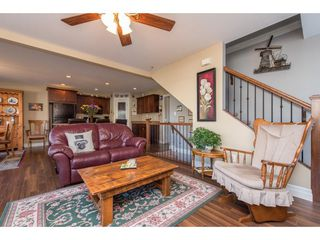 """Photo 22: 8 8945 BROADWAY Street in Chilliwack: Chilliwack E Young-Yale Townhouse for sale in """"Villas on Broadway"""" : MLS®# R2503750"""