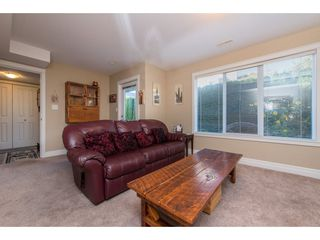 """Photo 9: 8 8945 BROADWAY Street in Chilliwack: Chilliwack E Young-Yale Townhouse for sale in """"Villas on Broadway"""" : MLS®# R2503750"""