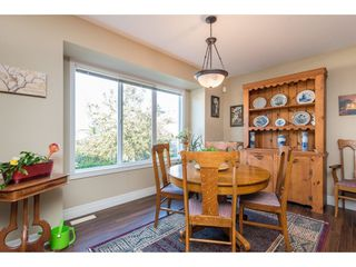 """Photo 19: 8 8945 BROADWAY Street in Chilliwack: Chilliwack E Young-Yale Townhouse for sale in """"Villas on Broadway"""" : MLS®# R2503750"""