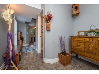 """Photo 4: 8 8945 BROADWAY Street in Chilliwack: Chilliwack E Young-Yale Townhouse for sale in """"Villas on Broadway"""" : MLS®# R2503750"""