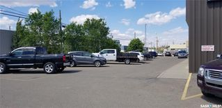 Photo 3: 702 1st Avenue North in Saskatoon: Central Industrial Commercial for sale : MLS®# SK793708