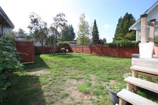 Photo 2: 33936 ELM Street in Abbotsford: Abbotsford East House for sale : MLS®# R2505455