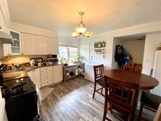 Photo 11: 491 YORSTON Street in Williams Lake: Williams Lake - City House for sale (Williams Lake (Zone 27))  : MLS®# R2507982
