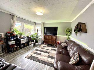 Photo 10: 491 YORSTON Street in Williams Lake: Williams Lake - City House for sale (Williams Lake (Zone 27))  : MLS®# R2507982