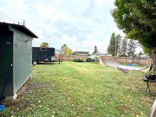 Photo 5: 491 YORSTON Street in Williams Lake: Williams Lake - City House for sale (Williams Lake (Zone 27))  : MLS®# R2507982