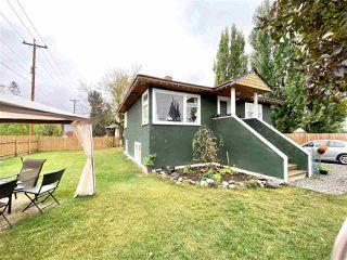 Photo 8: 491 YORSTON Street in Williams Lake: Williams Lake - City House for sale (Williams Lake (Zone 27))  : MLS®# R2507982