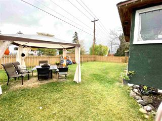 Photo 3: 491 YORSTON Street in Williams Lake: Williams Lake - City House for sale (Williams Lake (Zone 27))  : MLS®# R2507982