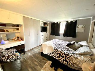 Photo 21: 491 YORSTON Street in Williams Lake: Williams Lake - City House for sale (Williams Lake (Zone 27))  : MLS®# R2507982