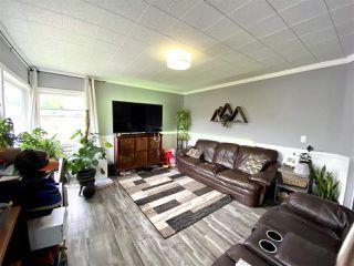 Photo 13: 491 YORSTON Street in Williams Lake: Williams Lake - City House for sale (Williams Lake (Zone 27))  : MLS®# R2507982