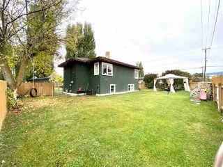Photo 7: 491 YORSTON Street in Williams Lake: Williams Lake - City House for sale (Williams Lake (Zone 27))  : MLS®# R2507982