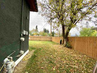 Photo 6: 491 YORSTON Street in Williams Lake: Williams Lake - City House for sale (Williams Lake (Zone 27))  : MLS®# R2507982