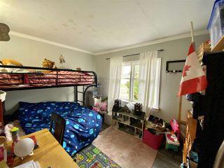 Photo 14: 491 YORSTON Street in Williams Lake: Williams Lake - City House for sale (Williams Lake (Zone 27))  : MLS®# R2507982