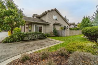 Photo 54: 5325 Katsura Lane in : Na North Nanaimo House for sale (Nanaimo)  : MLS®# 859073