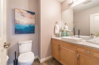 Photo 7: 5325 Katsura Lane in : Na North Nanaimo House for sale (Nanaimo)  : MLS®# 859073