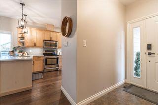 Photo 6: 5325 Katsura Lane in : Na North Nanaimo House for sale (Nanaimo)  : MLS®# 859073