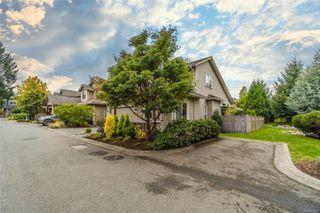 Photo 2: 5325 Katsura Lane in : Na North Nanaimo House for sale (Nanaimo)  : MLS®# 859073
