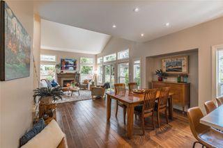 Photo 17: 5325 Katsura Lane in : Na North Nanaimo House for sale (Nanaimo)  : MLS®# 859073