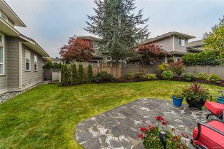 Photo 51: 5325 Katsura Lane in : Na North Nanaimo House for sale (Nanaimo)  : MLS®# 859073