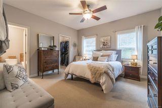 Photo 25: 5325 Katsura Lane in : Na North Nanaimo House for sale (Nanaimo)  : MLS®# 859073