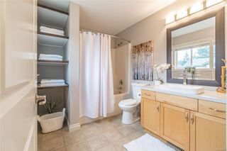 Photo 34: 5325 Katsura Lane in : Na North Nanaimo House for sale (Nanaimo)  : MLS®# 859073