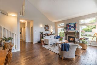 Photo 22: 5325 Katsura Lane in : Na North Nanaimo House for sale (Nanaimo)  : MLS®# 859073