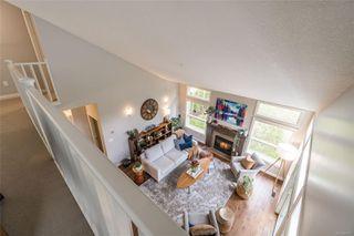 Photo 35: 5325 Katsura Lane in : Na North Nanaimo House for sale (Nanaimo)  : MLS®# 859073