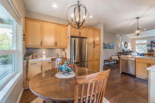 Photo 11: 5325 Katsura Lane in : Na North Nanaimo House for sale (Nanaimo)  : MLS®# 859073