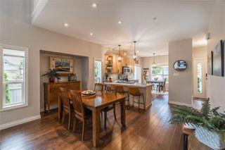 Photo 24: 5325 Katsura Lane in : Na North Nanaimo House for sale (Nanaimo)  : MLS®# 859073