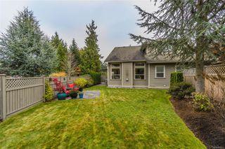 Photo 44: 5325 Katsura Lane in : Na North Nanaimo House for sale (Nanaimo)  : MLS®# 859073