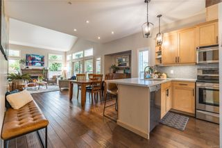 Photo 15: 5325 Katsura Lane in : Na North Nanaimo House for sale (Nanaimo)  : MLS®# 859073